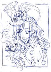 fancy a cup of tea?... draft by sureya