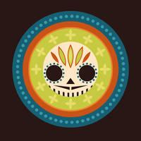 VIVA MEXICO male by StepPuki
