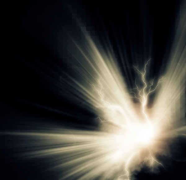 Light Beam Png Light Beam by