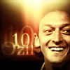 Manchester United Ozil_icon_by_ovichman-d5p4o8w