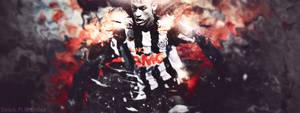 Neymar footy collab