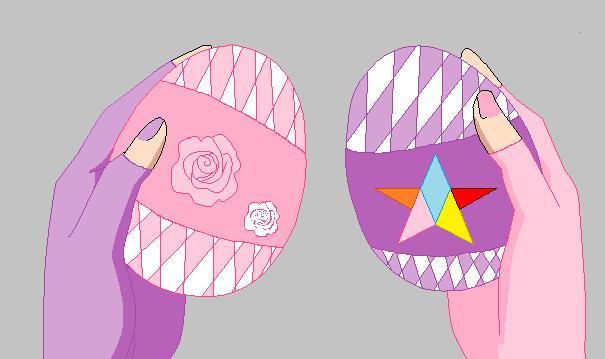 My Guardian Character Eggs. by MrsAllenWalker500 on DeviantArt