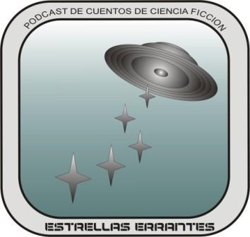 Estrellas Errantes by Lonjho
