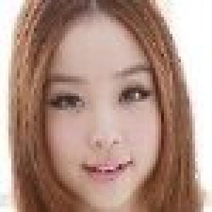 anisahzahro123's Profile Picture