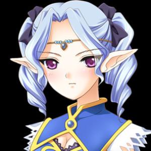 Allanon13's Profile Picture