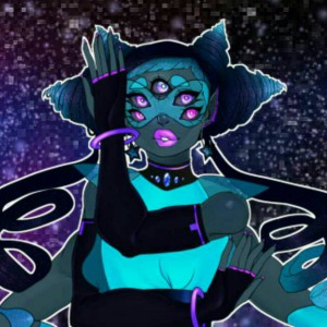 hetalianlover13's Profile Picture
