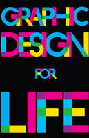 Graphic Design for life by Zoomwafflez