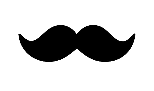 foto de bigotes png by cece06 on DeviantArt