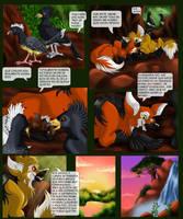 thats freedom Guyra page 3 by LobaFeroz