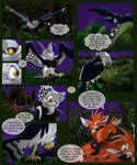 That's freedom Guyra page 8