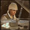 Tokio Hotel Avatar III. by DdiceE