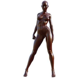 figurosity's Profile Picture