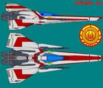 viper XI