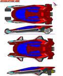 interceptor 400
