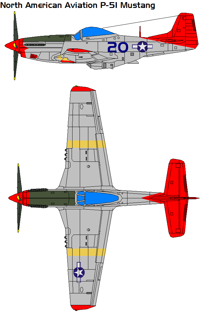 P-51 by bagera3005 on DeviantArt P Mustang Schematic on p-38 schematic, p-51d schematic, f-4 schematic, p-51b schematic, aircraft schematic, b-36 schematic, b-17 schematic, kc-135 schematic, b-25 schematic, f-16 schematic, p-11 schematic, dc-3 schematic,