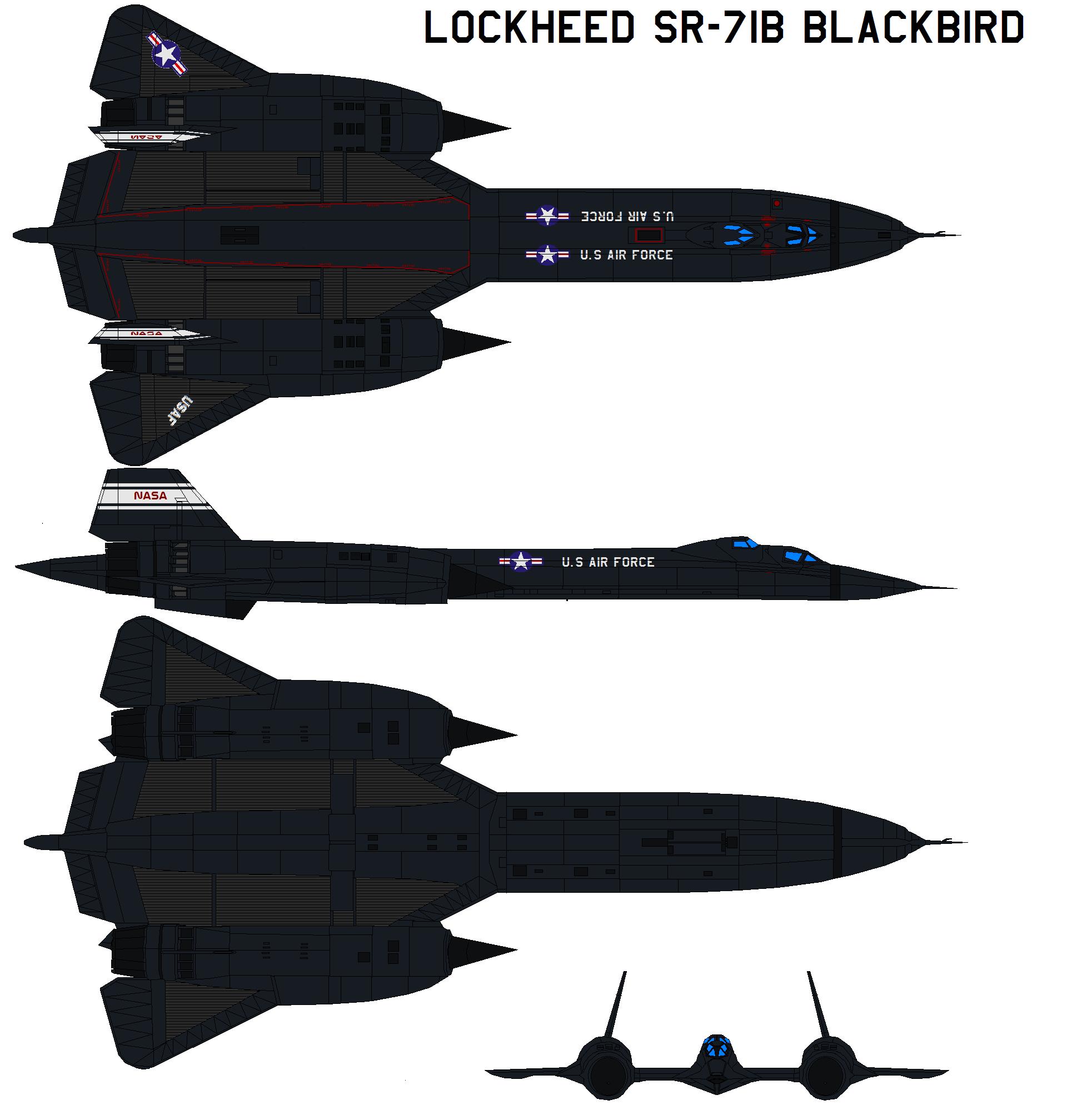 Blackbird Art And Design Carmel Ca