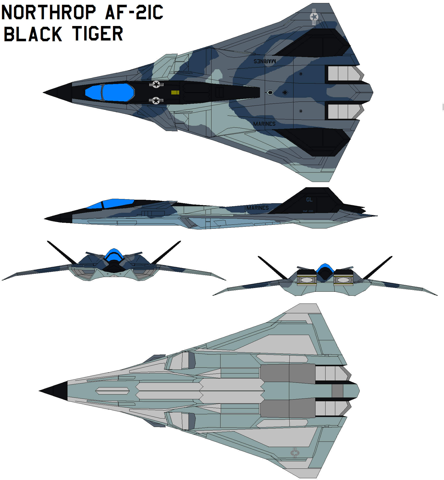 Image Result For Alien Spaceship Coloring