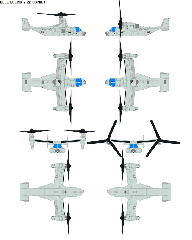 helicopter lift force with Bell Boeing V 22 Osprey 104085615 on Simulate Mechanical Systems With The Multibody Dynamics Module also Agustawestland Aw101 further Mil Mi 4 together with Chetak also Ch 53e Super Stallion.