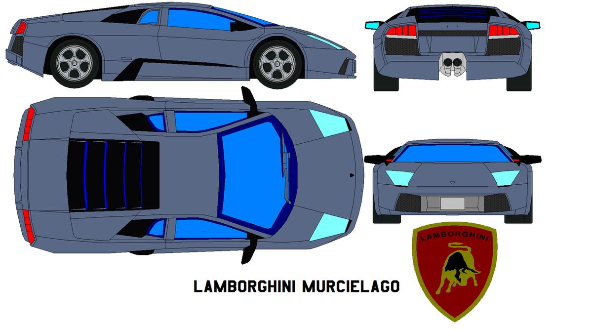 Image Result For Wallpaper Price Of Lamborghini Diablo