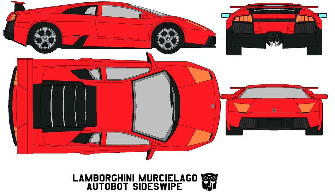 Image Result For Wallpaper  Lamborghini Diablo