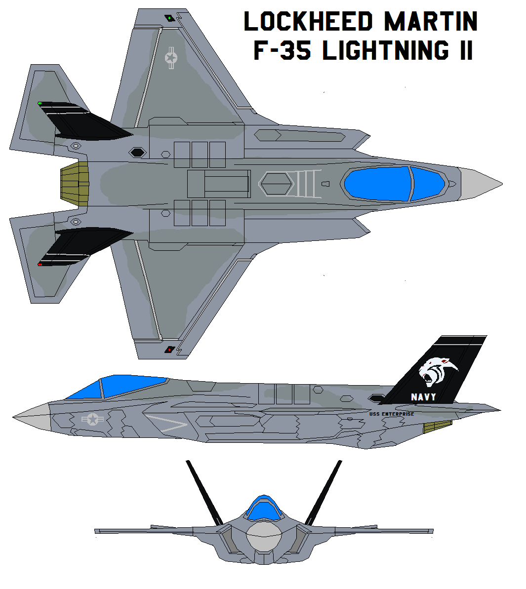 V 22 Osprey Engine Diagram together with Bp AP AssemblyDetail together with Lockheed Martin F 35 Lightning 113164906 additionally Tractor Engine Diagrams besides 530616. on kfx 50 engine diagram