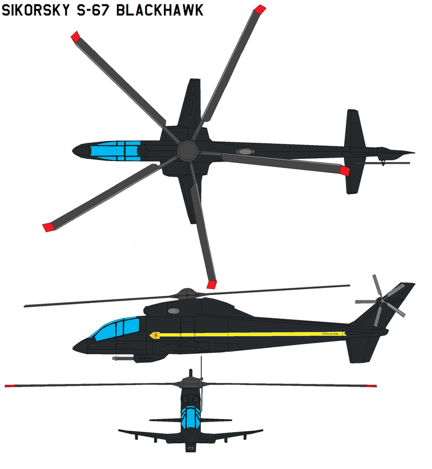 s 61 helicopter with Sikorsky S 67 Blackhawk 123300942 on Ch 54 besides File British Airways Helicopters S 61 G ATFM in addition 7C 7C  dogfighter   7Cimages 7C1314 7C640px 7C47 in addition S61 006 also N410gh Ep Aviation Sikorsky S 61n.