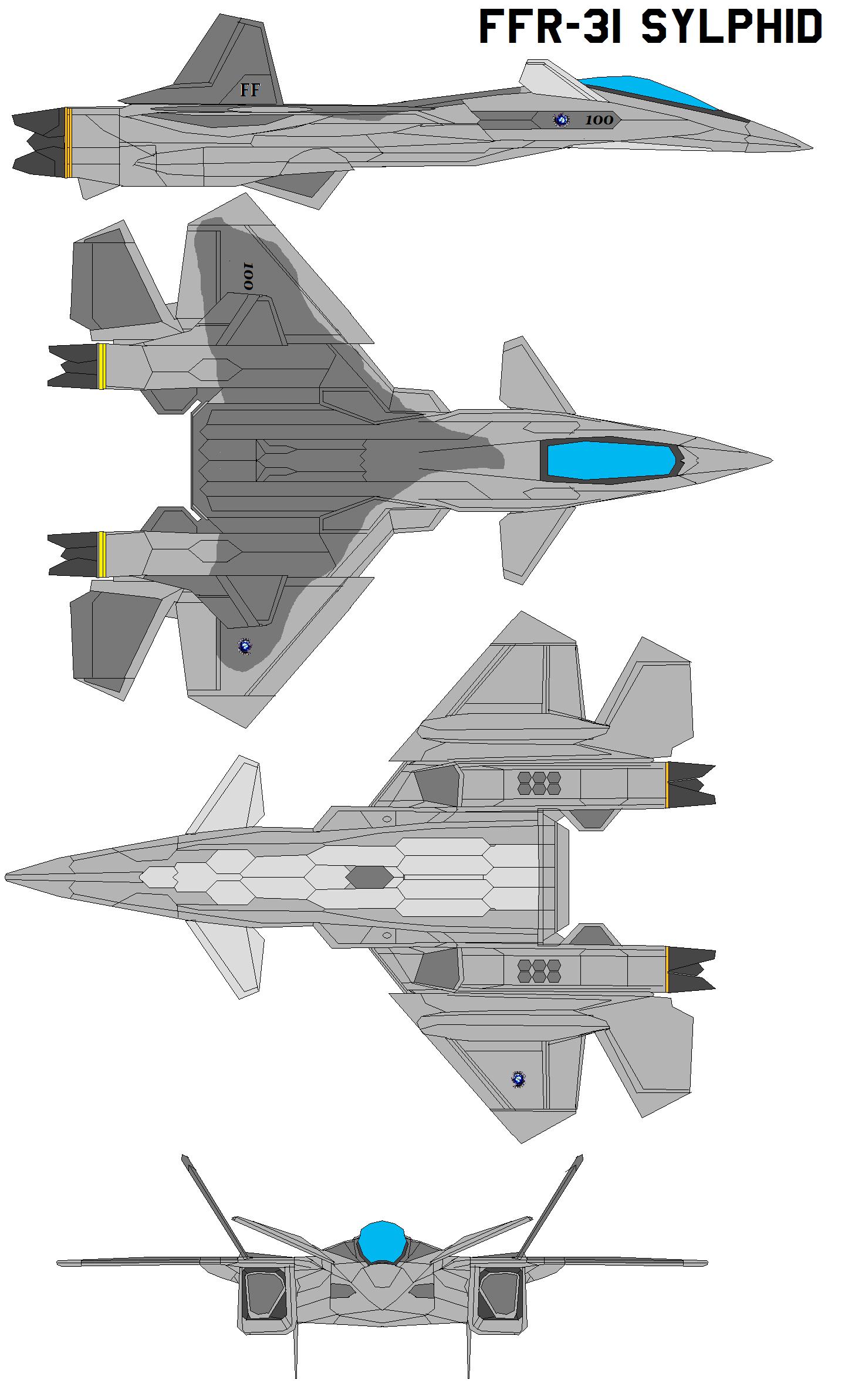 Eagle Talon P Paint Code