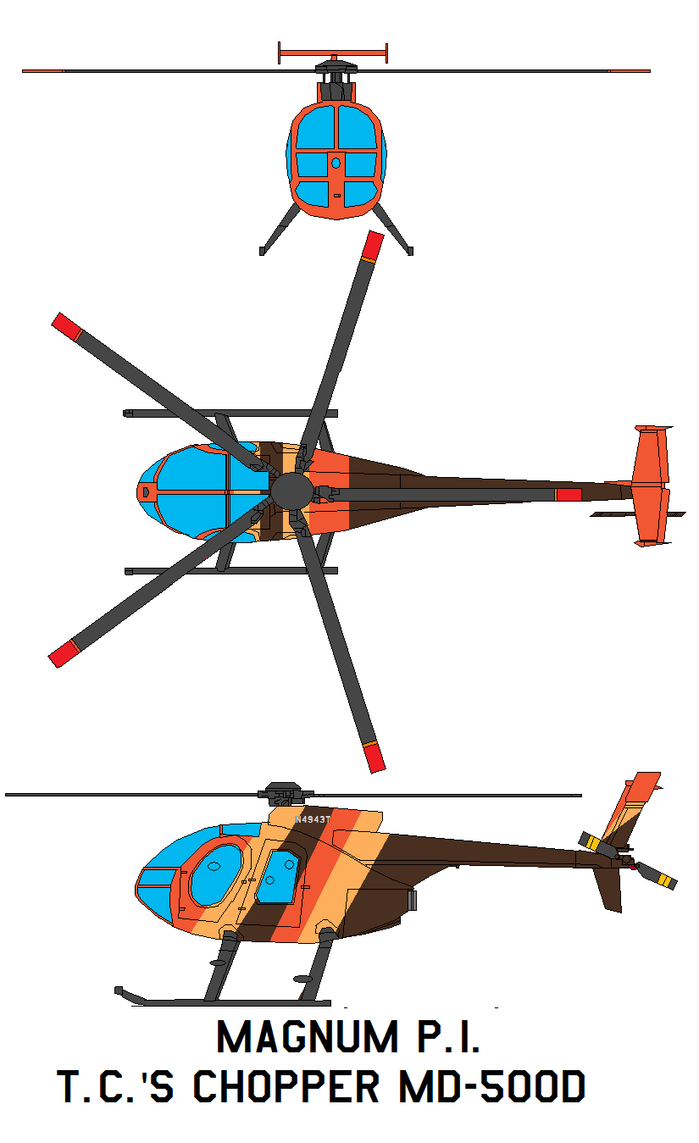 md helicopters with Magnum P I T C S Chopper 127383038 on 286 furthermore 236 2010 Turbine Helicopter Airframe Md Helicopter 500 For Sale furthermore Page 95 further Magnum P I T C S Chopper 127383038 furthermore Power Armor Locations.