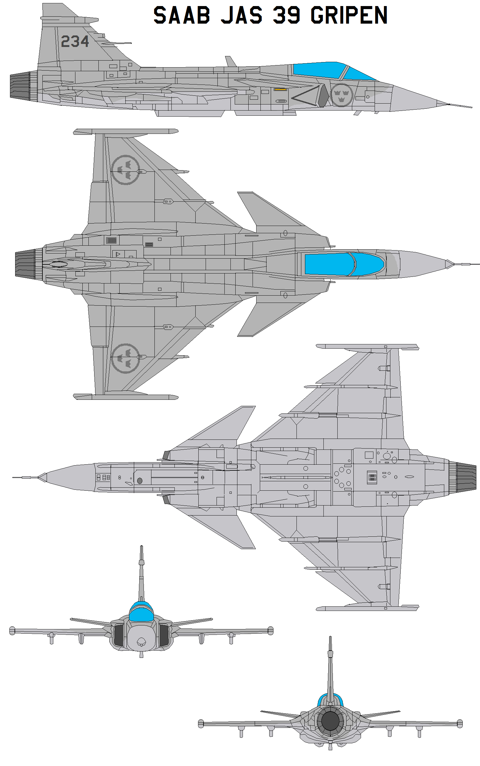 saab_jas_39a_gripen_by_bagera3005.png