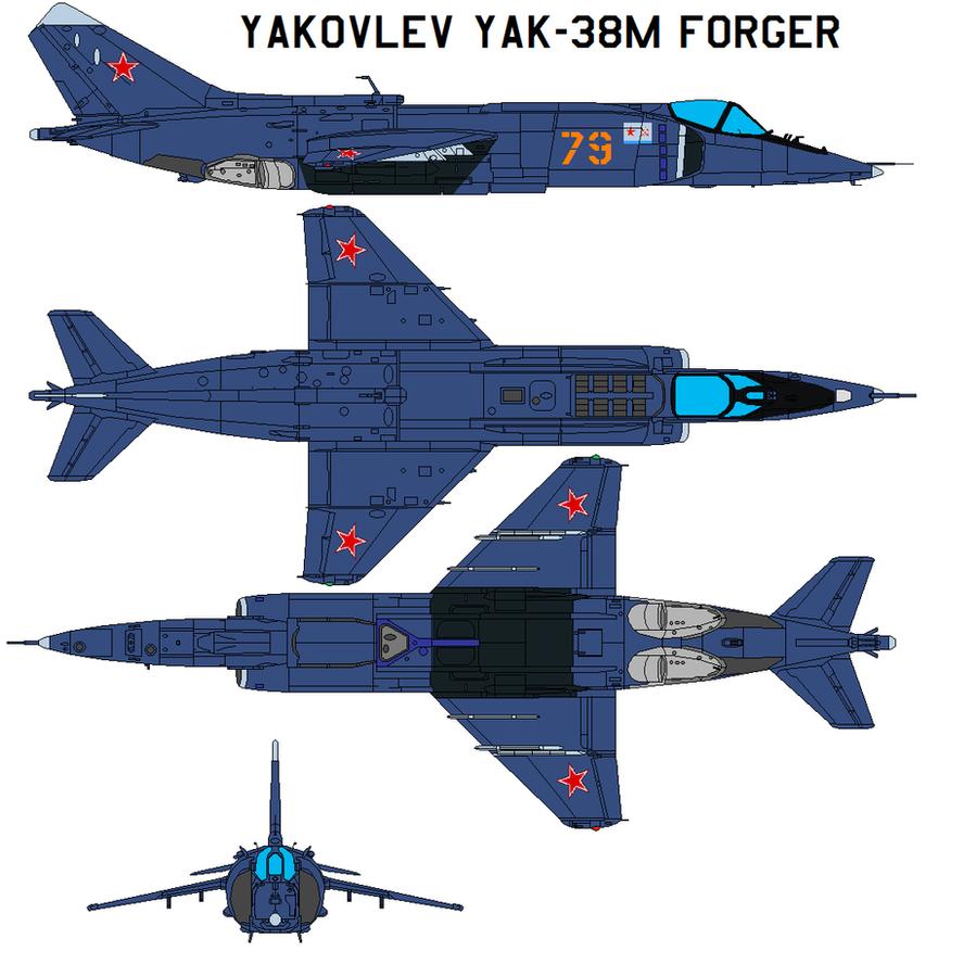 yak 38 cockpit coloring pages - photo#26