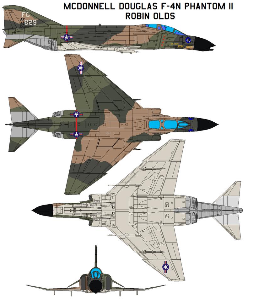2 timothy 2 2 jets journal pdf