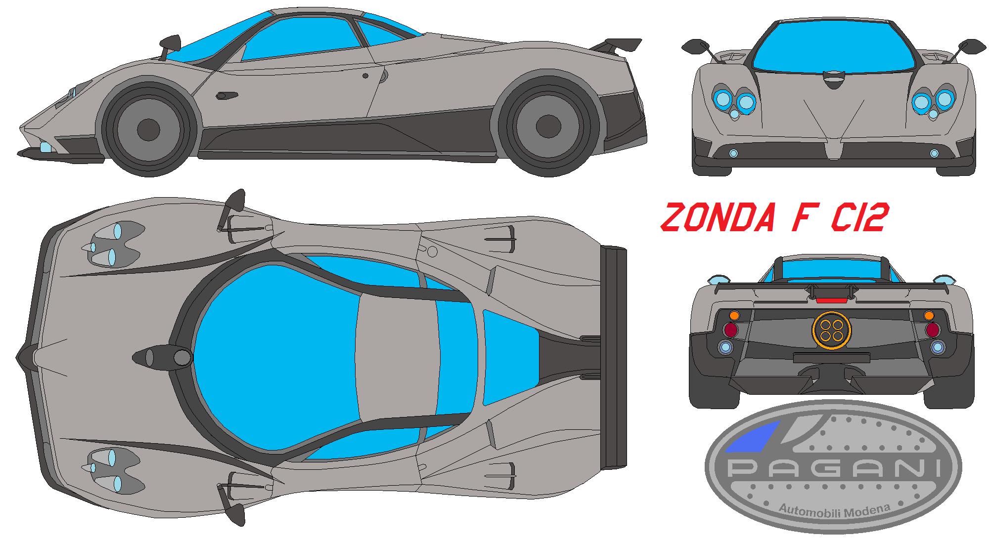 Image Result For Lamborghini Logo Coloring