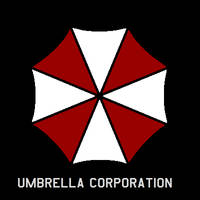 Umbrella Corporation by bagera3005
