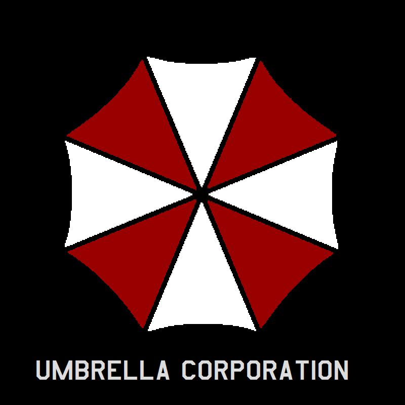 Umbrella Corporation by bagera3005 on DeviantArt