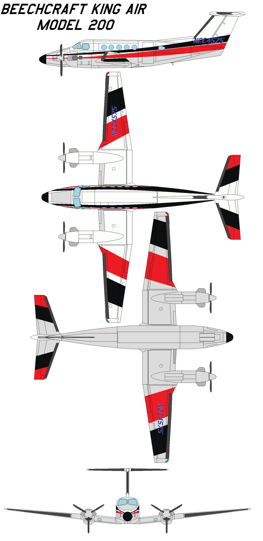 drone craft