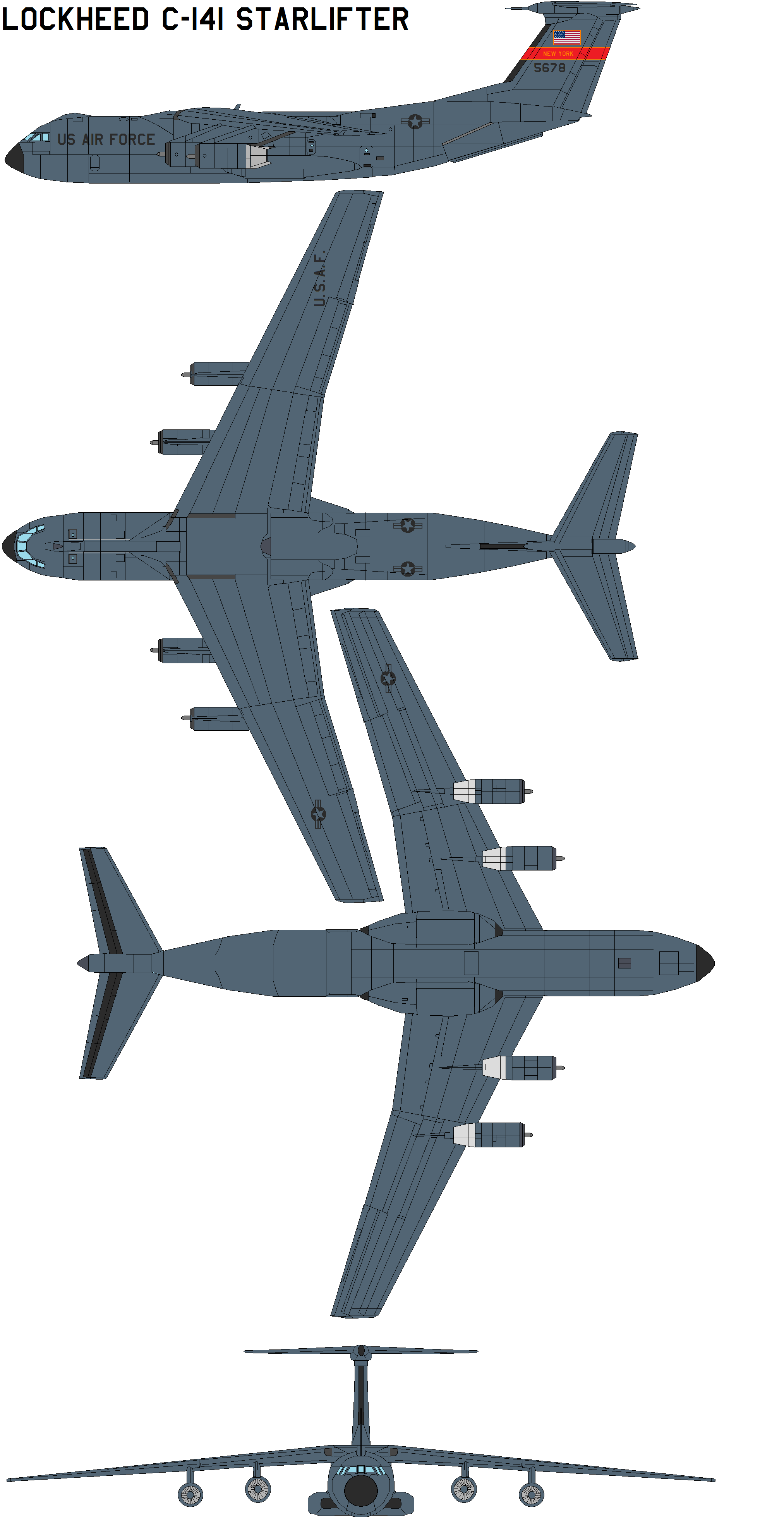 a comparison between the c 141b starlifter cargo jet and the c 17 globemaster iii Resources we update this page regularly a comparison between the c 141b starlifter cargo jet and the c 17 globemaster iii if you a plot overview of william.