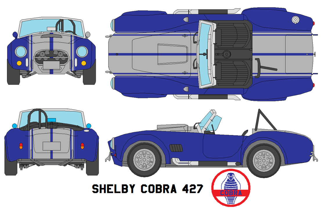 Shelby_Cobra_427_by_bagera3005.png