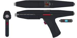 P-2000 STEALTH MK2