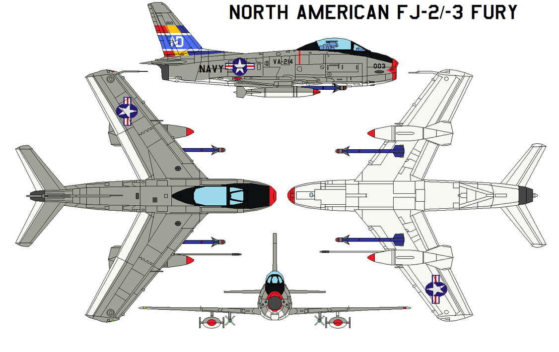 North American FJ 2 3 Fury 179737268 on jet engine wallpaper