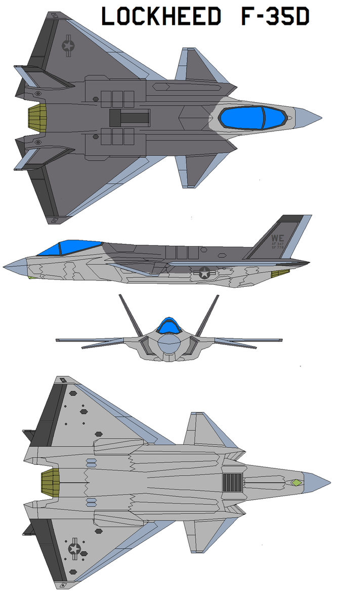 drone fighter jet with Lockheed F 35d 192114888 on Lockheed F 35D 192114888 together with 690687 together with C  Bastion Battle furthermore Watch additionally English Electric Canberra.