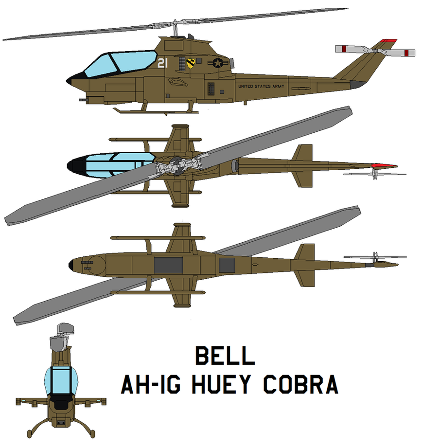 huey helicopter models with Bell Ah 1g Huey Cobra 194152285 on T119 Hamburguer Hill A 135 furthermore 21532 together with Lego Army Helicopter Instructions also 71694 Bell Uh 1d Iroquois Huey furthermore Cjhuey.
