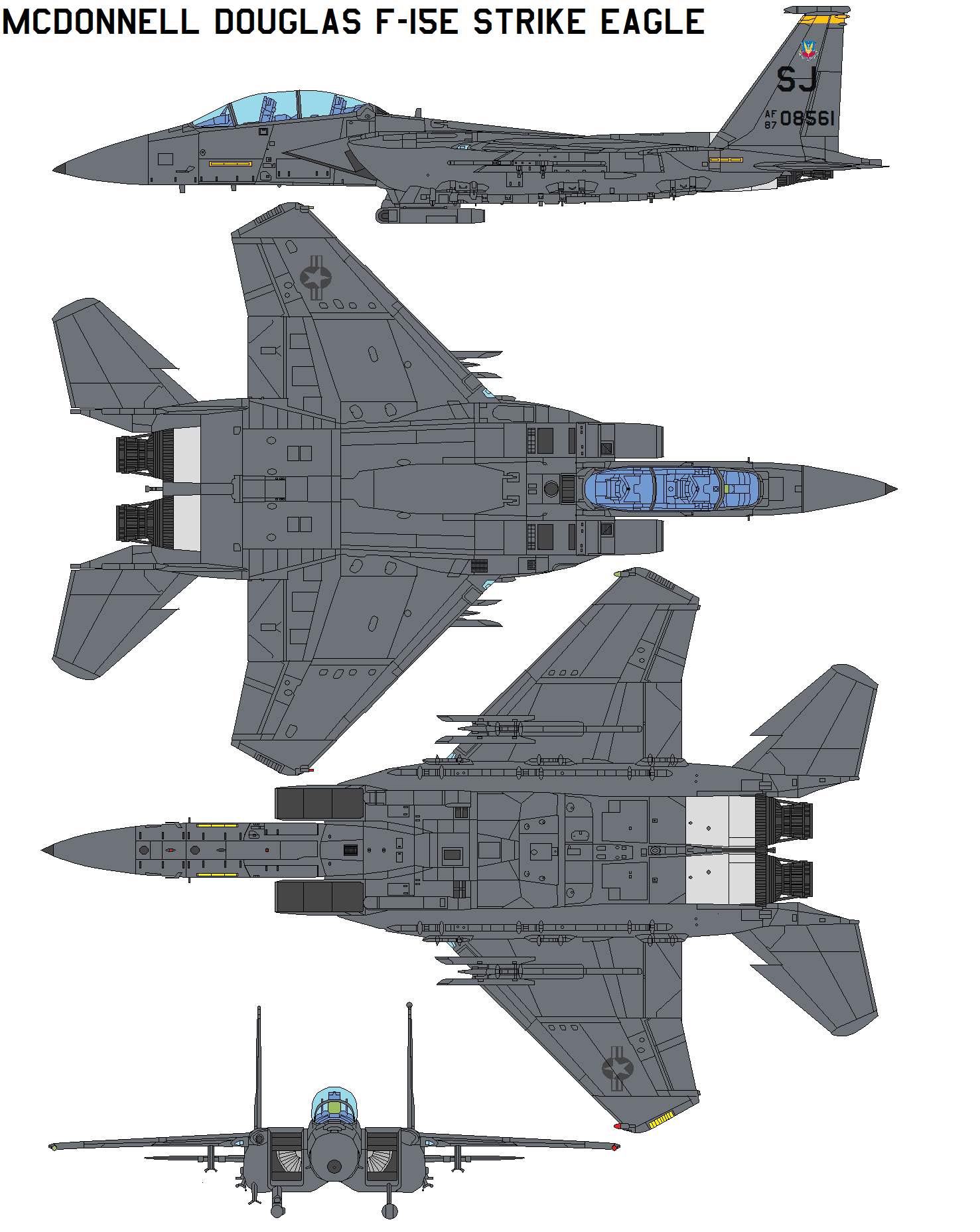 Fighter Jet Fight Club F35 vs Silent Eagle!  blogspotcom