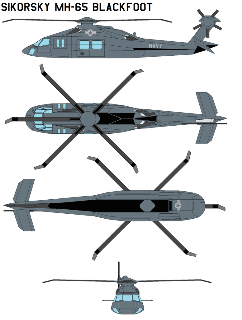 bell helicopter blueprint with Id 172566 on 107 likewise Bell 407 additionally EC145T2 Specs moreover Blue Thunder in addition Spaceship Parts.