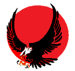 Skystriker logo