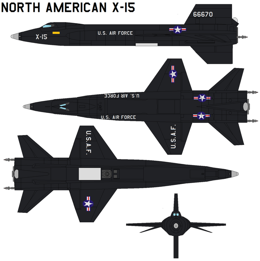 ghost plane images with North American X 15 263290968 on File Chance Vought F4U 4 Bu97264 together with 02 together with Messages additionally Chantal Kreviazuk Mn0000199917 as well Taxis.