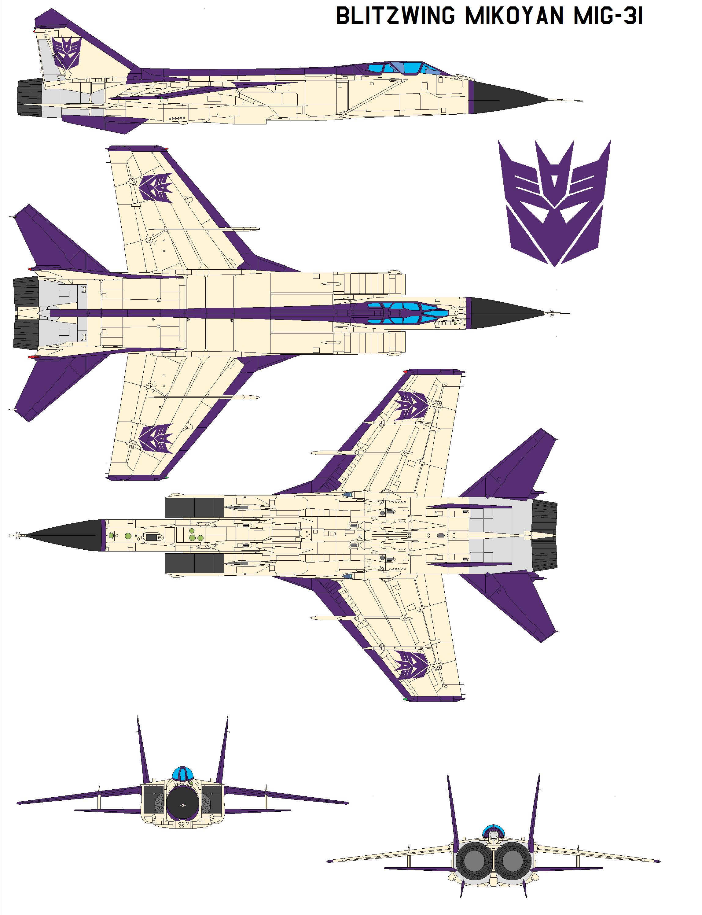Various - Voyager Mediterranean Progressive