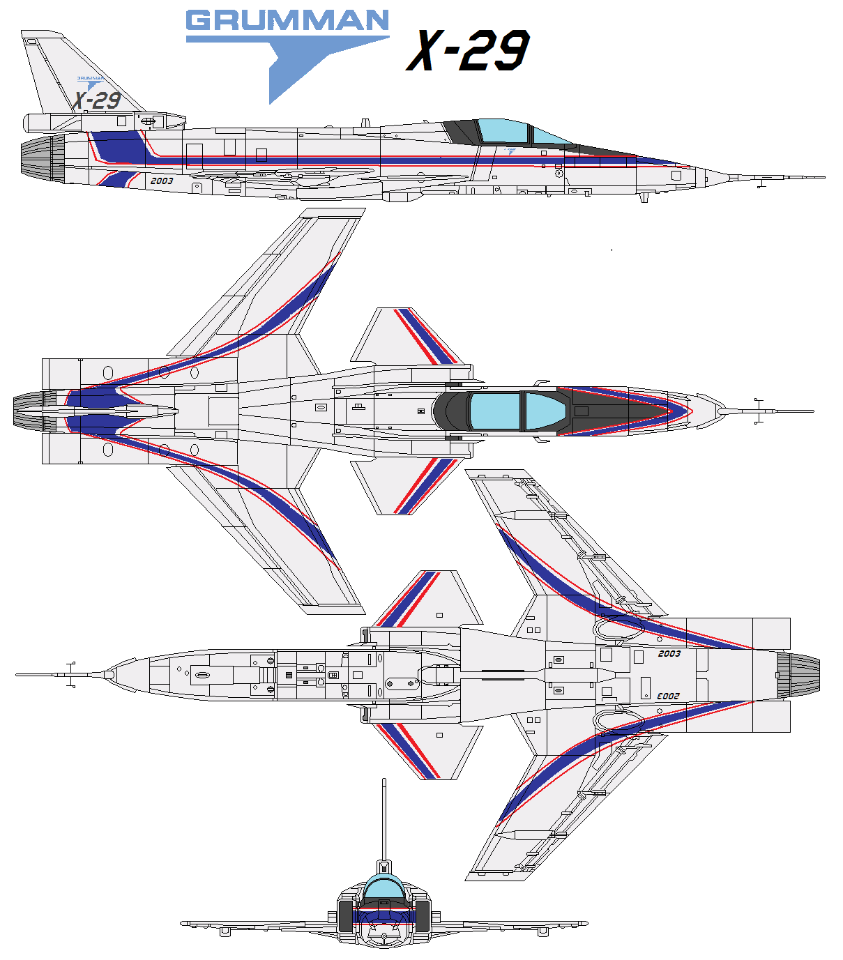 an analysis of the book the grumman x 29 by steve pace Grumman x-29 by pace i have chosen to do my book report on the book the grumman x-29, by steve pace research paper topics, free essays: rogerian.