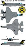 S.H.I.E.L.D. F-35B Lightning II.PNG