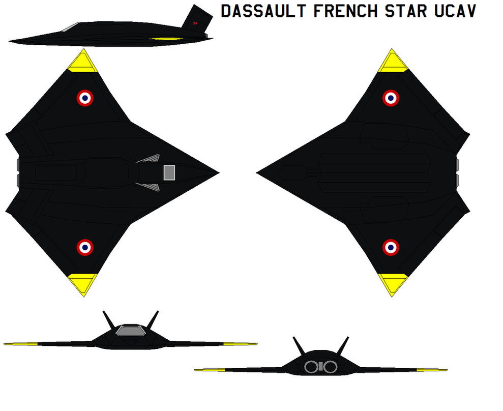 buy drone plane with Dassault French Star Ucav 302316351 on New Drone Control System With 30KM 60538060356 in addition While Us Navys Fa Xx Will Be Unmanned in addition Nazi Flying Wing Horten Ho 1 18 HYDRA 342814269 together with Starfighter Sketch 158919271 as well Apex.