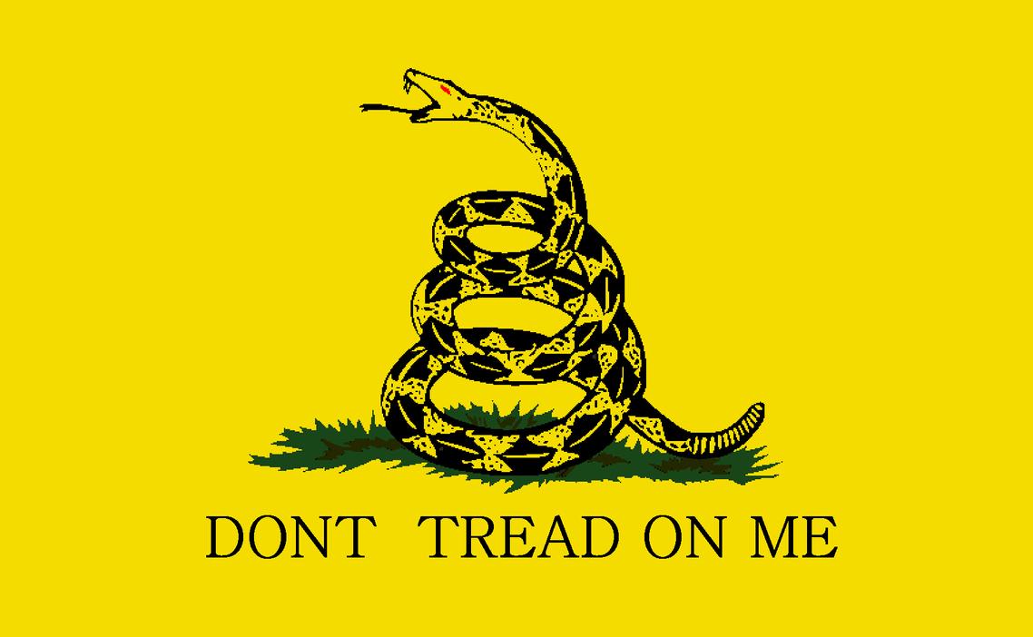 dont-tread-on-me-flag-wallpaper